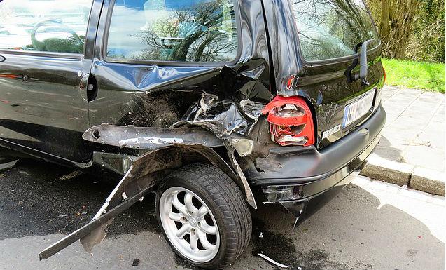 auton peltikorjaus Autopisteporvoo