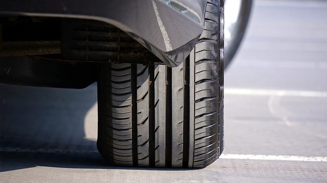 Autopisteporvoo renkaanvaihto